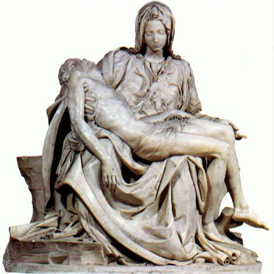 L'ESCORIAL ... Luz Amparo nous enseigne sur les faux prophètes. Apparition_escorial_notre_dame_des_douleurs
