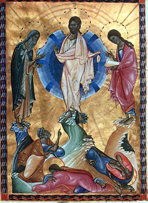 http://jesusmarie.free.fr/georges_habra_la_transfiguration.jpg